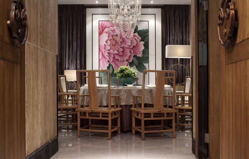 祥和百年酒店(餐饮)——许建国建筑室内装饰设计有限公司_1 (18).jpg