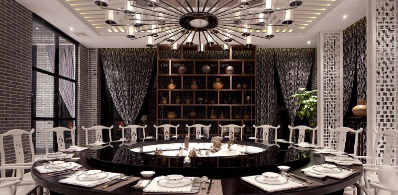 祥和百年酒店(餐饮)——许建国建筑室内装饰设计有限公司_1 (19).jpg
