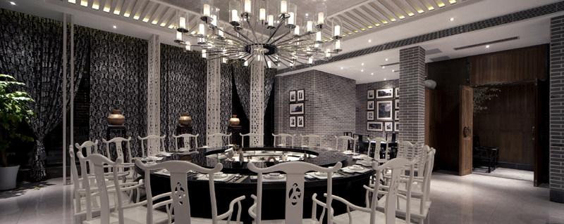 祥和百年酒店(餐饮)——许建国建筑室内装饰设计有限公司_1 (20).jpg