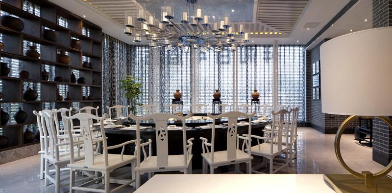 祥和百年酒店(餐饮)——许建国建筑室内装饰设计有限公司_1 (21).jpg