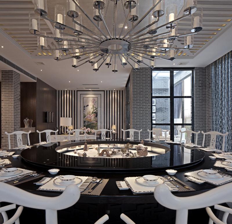 祥和百年酒店(餐饮)——许建国建筑室内装饰设计有限公司_1 (22).jpg