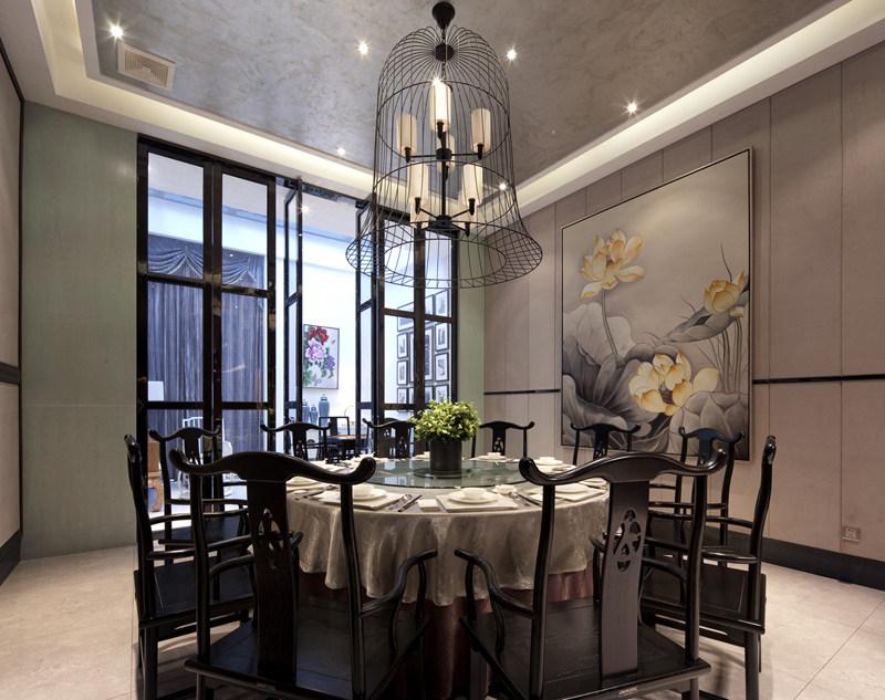 祥和百年酒店(餐饮)——许建国建筑室内装饰设计有限公司_1 (24).jpg