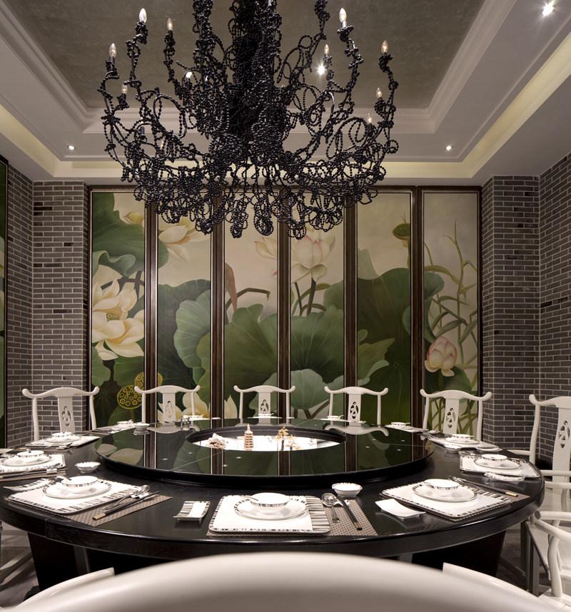 祥和百年酒店(餐饮)——许建国建筑室内装饰设计有限公司_1 (25).jpg