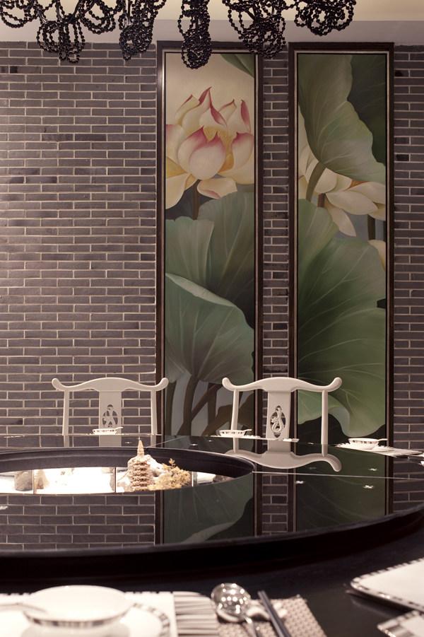 祥和百年酒店(餐饮)——许建国建筑室内装饰设计有限公司_1 (26).jpg