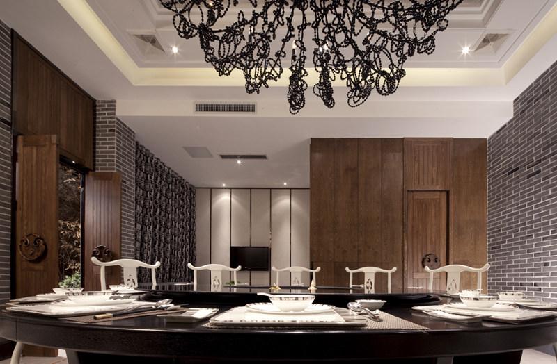 祥和百年酒店(餐饮)——许建国建筑室内装饰设计有限公司_1 (27).jpg
