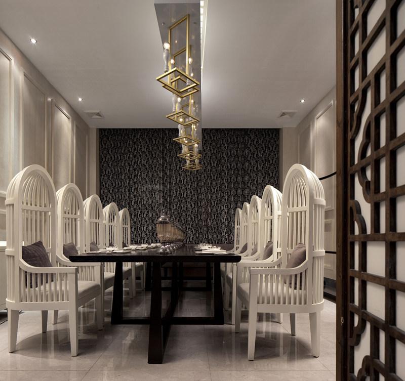 祥和百年酒店(餐饮)——许建国建筑室内装饰设计有限公司_1 (28).jpg