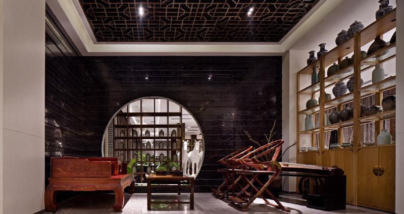祥和百年酒店(餐饮)——许建国建筑室内装饰设计有限公司_1 (29).jpg