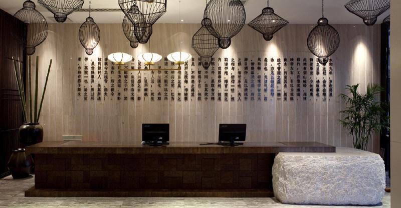 祥和百年酒店(餐饮)——许建国建筑室内装饰设计有限公司_1 (30).jpg