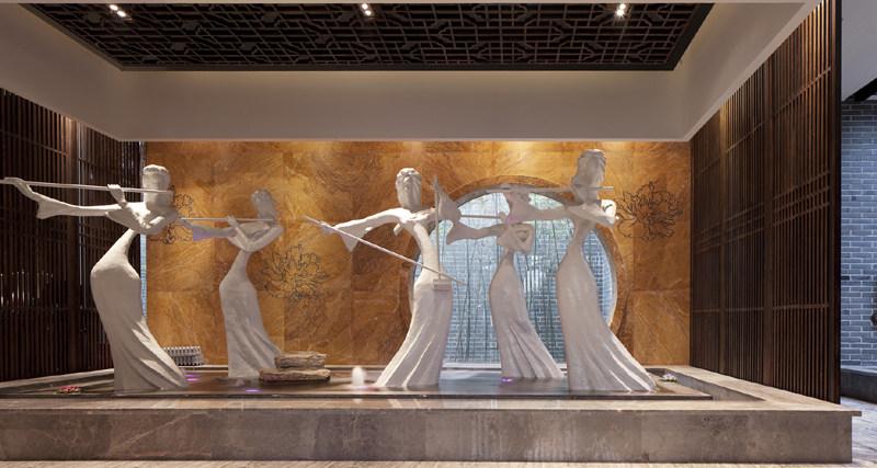 祥和百年酒店(餐饮)——许建国建筑室内装饰设计有限公司_1 (31).jpg
