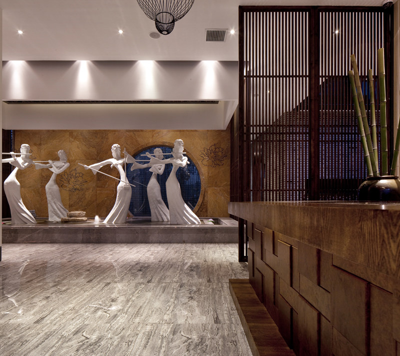 祥和百年酒店(餐饮)——许建国建筑室内装饰设计有限公司_1 (32).jpg