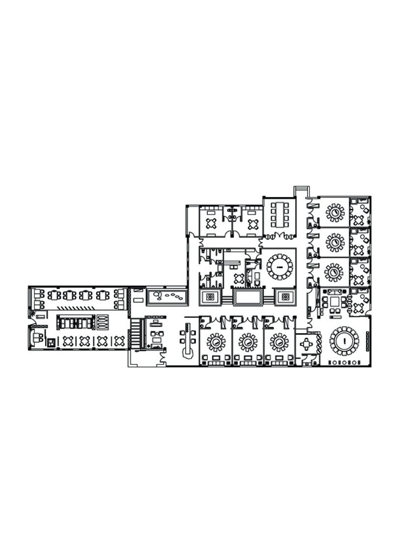 祥和百年酒店(餐饮)——许建国建筑室内装饰设计有限公司_吉祥百年酒店餐饮一层-Model 拷贝.jpg