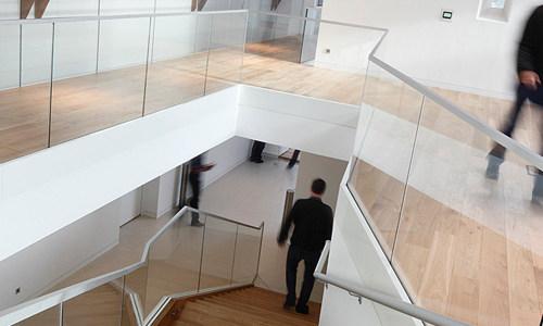 DomoLab  ENCORE HEUREUX Architectes_domolab.jpg