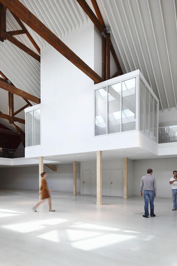 DomoLab  ENCORE HEUREUX Architectes_domolab_01.jpg