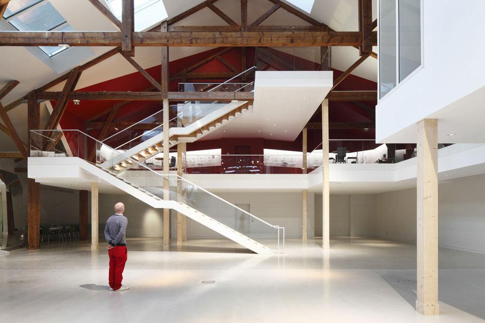 DomoLab  ENCORE HEUREUX Architectes_domolab_02.jpg