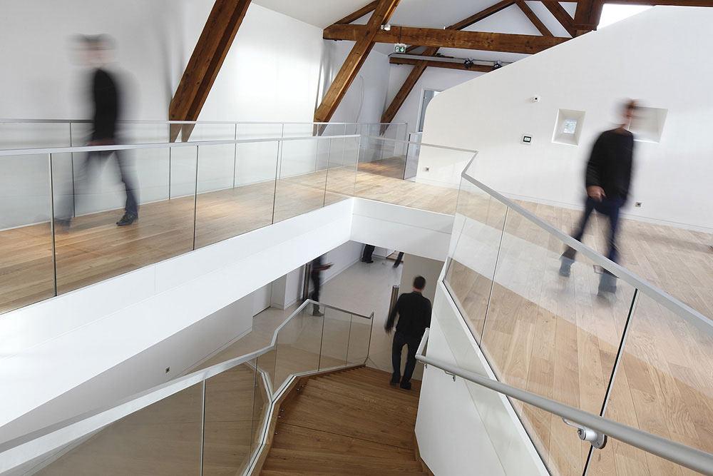 DomoLab  ENCORE HEUREUX Architectes_domolab_03.jpg