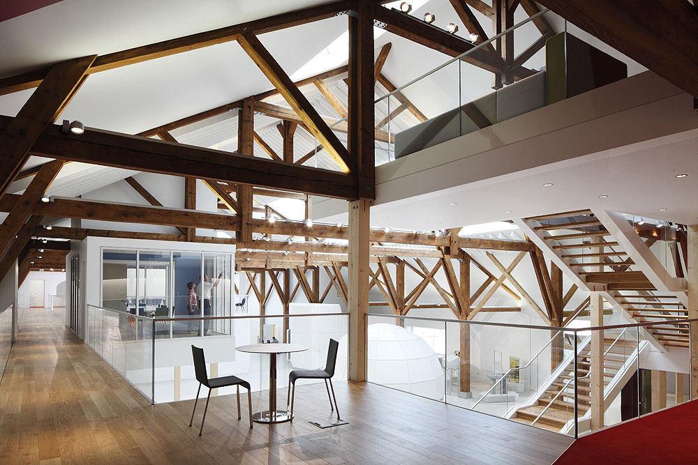DomoLab  ENCORE HEUREUX Architectes_domolab_04.jpg