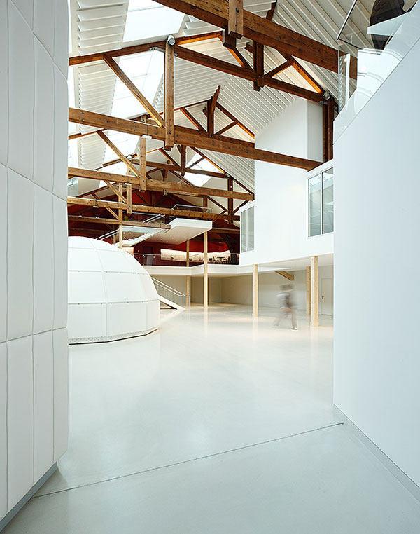 DomoLab  ENCORE HEUREUX Architectes_domolab_05.jpg