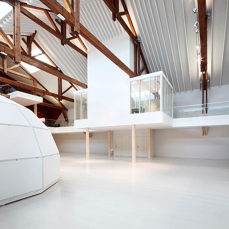 DomoLab  ENCORE HEUREUX Architectes_domolab_06.jpg