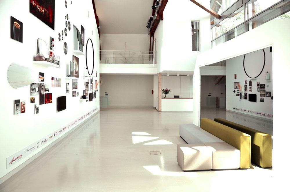 DomoLab  ENCORE HEUREUX Architectes_domolab_07.jpg