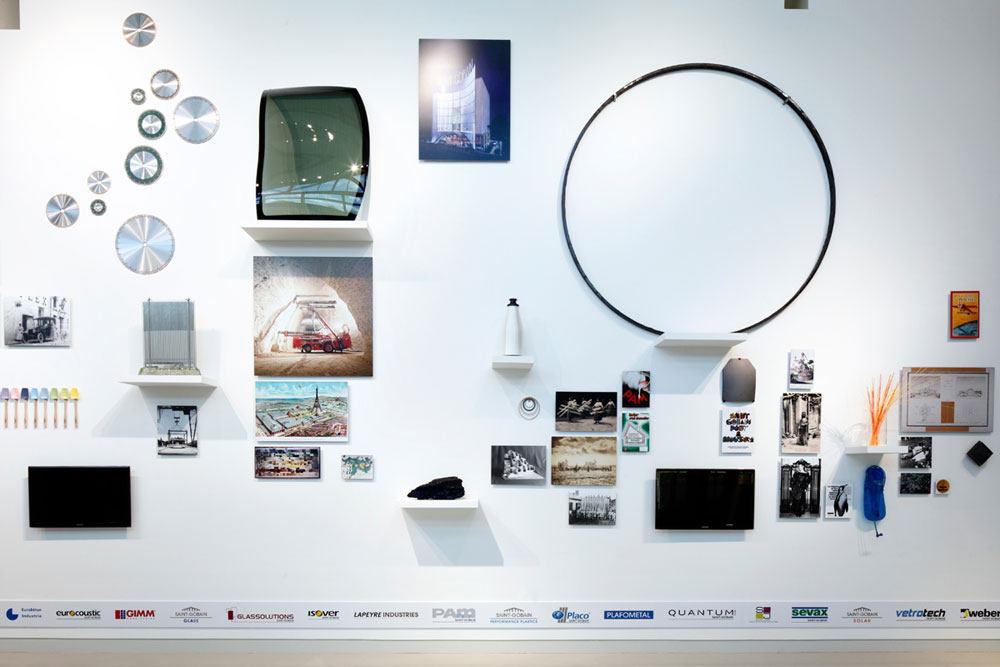 DomoLab  ENCORE HEUREUX Architectes_domolab_10.jpg