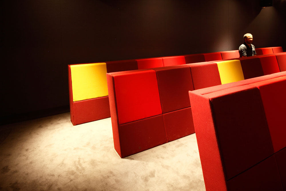 DomoLab  ENCORE HEUREUX Architectes_domolab_11.jpg