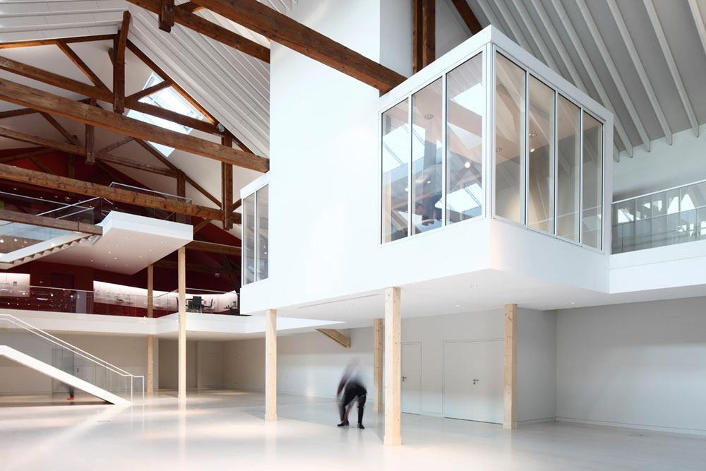 DomoLab  ENCORE HEUREUX Architectes_domolab_12.jpg