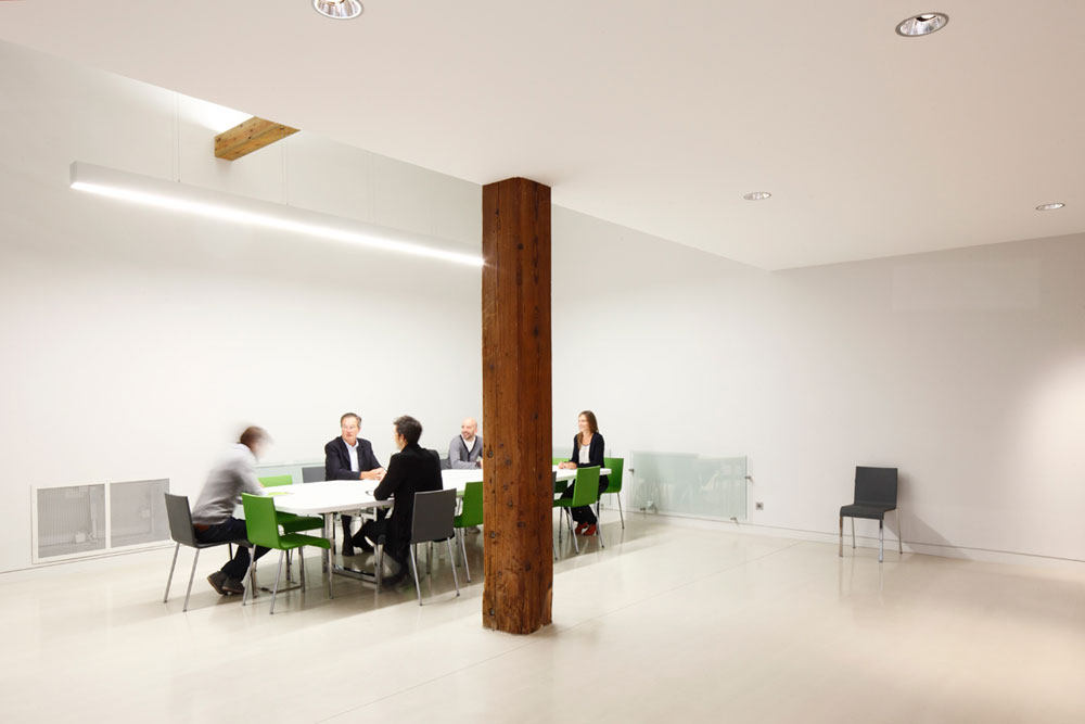 DomoLab  ENCORE HEUREUX Architectes_domolab_13.jpg