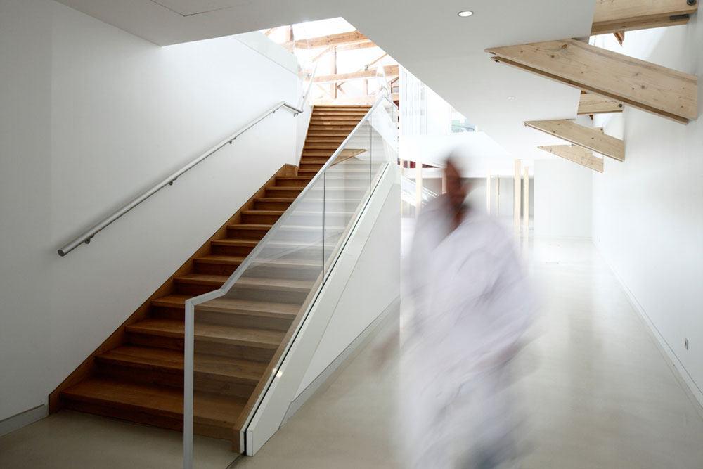 DomoLab  ENCORE HEUREUX Architectes_domolab_15.jpg