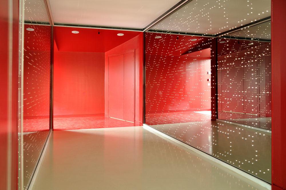 DomoLab  ENCORE HEUREUX Architectes_domolab_18.jpg