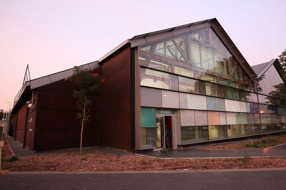 DomoLab  ENCORE HEUREUX Architectes_domolab_19.jpg