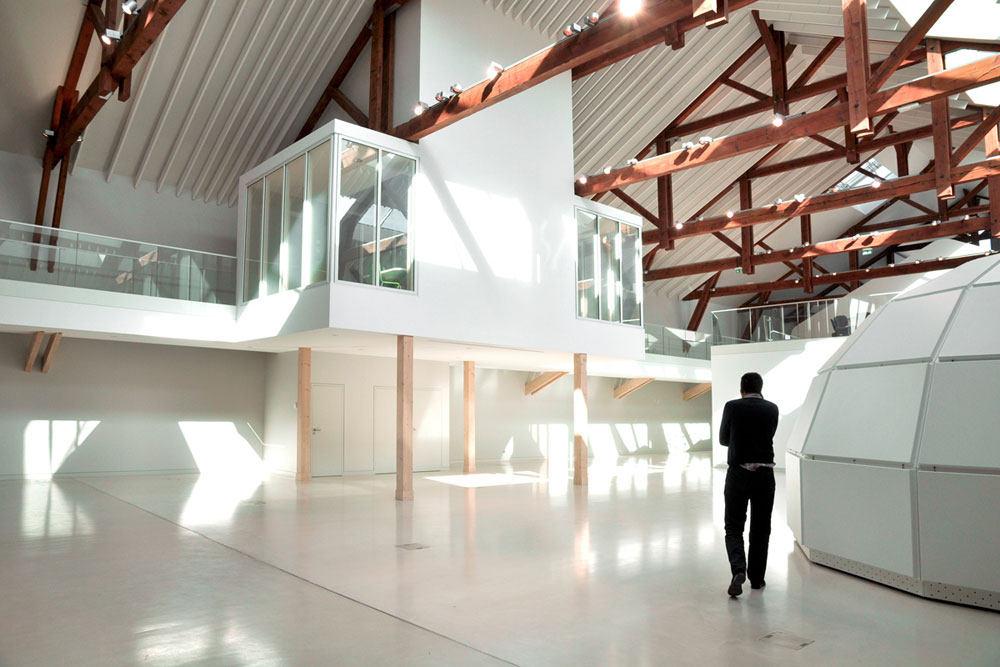 DomoLab  ENCORE HEUREUX Architectes_domolab_20.jpg