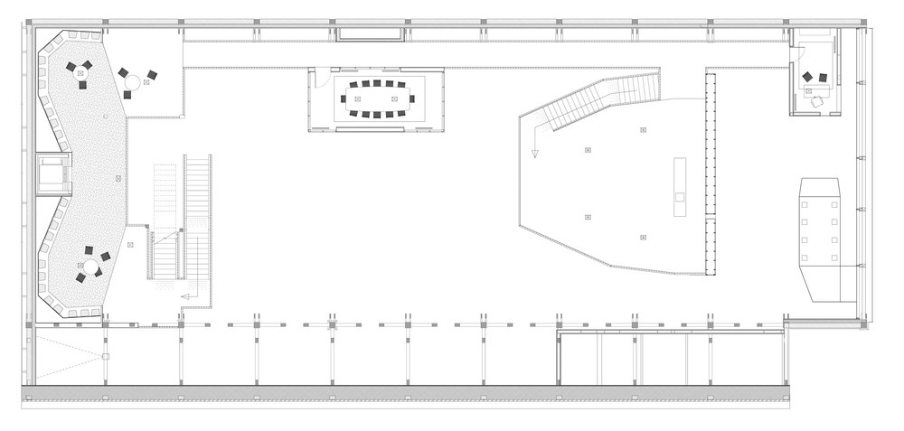 DomoLab  ENCORE HEUREUX Architectes_domolab_21.jpg