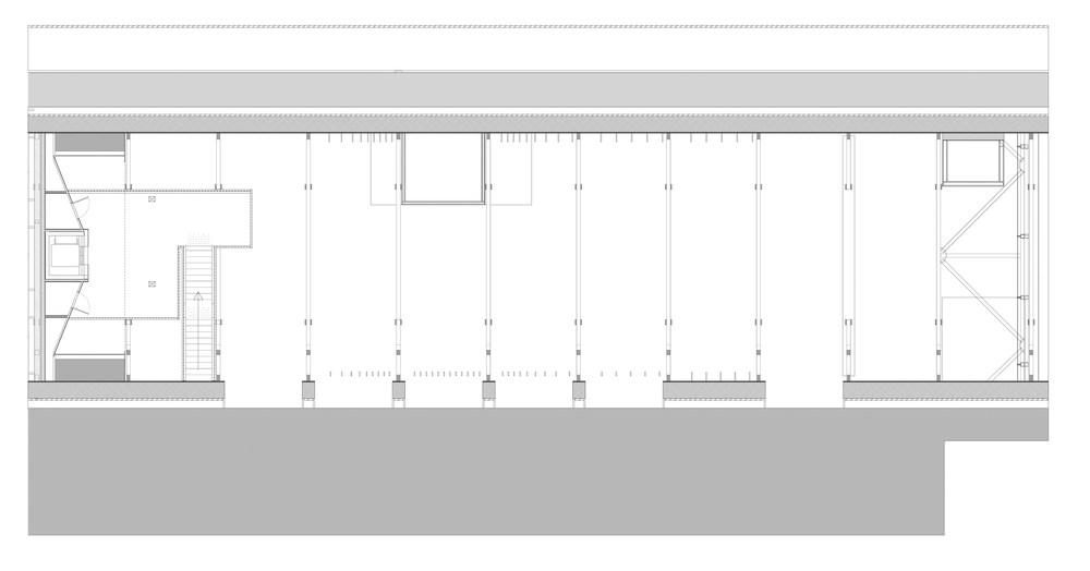 DomoLab  ENCORE HEUREUX Architectes_domolab_22.jpg