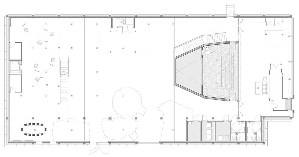 DomoLab  ENCORE HEUREUX Architectes_domolab_23.jpg