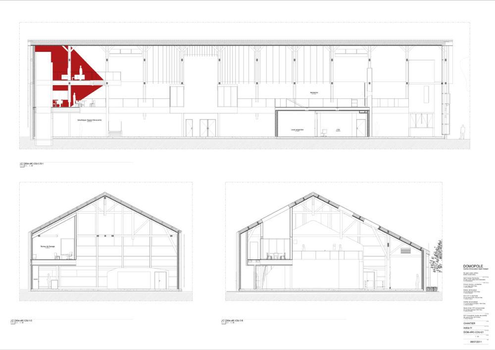 DomoLab  ENCORE HEUREUX Architectes_domolab_24.jpg