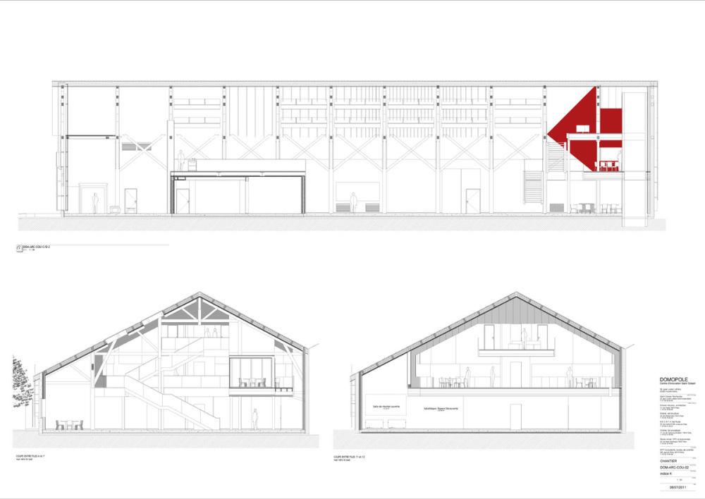 DomoLab  ENCORE HEUREUX Architectes_domolab_25.jpg