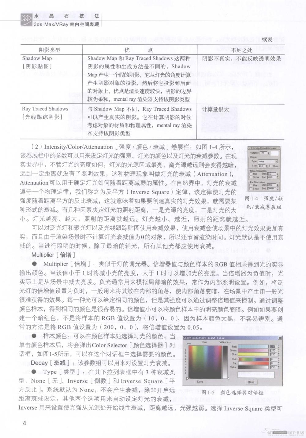 水晶石技法-3ds_Max&VRay室内空间表现_水晶石技法-3ds_Max&VRay室内空间表现_页面_010.jpg