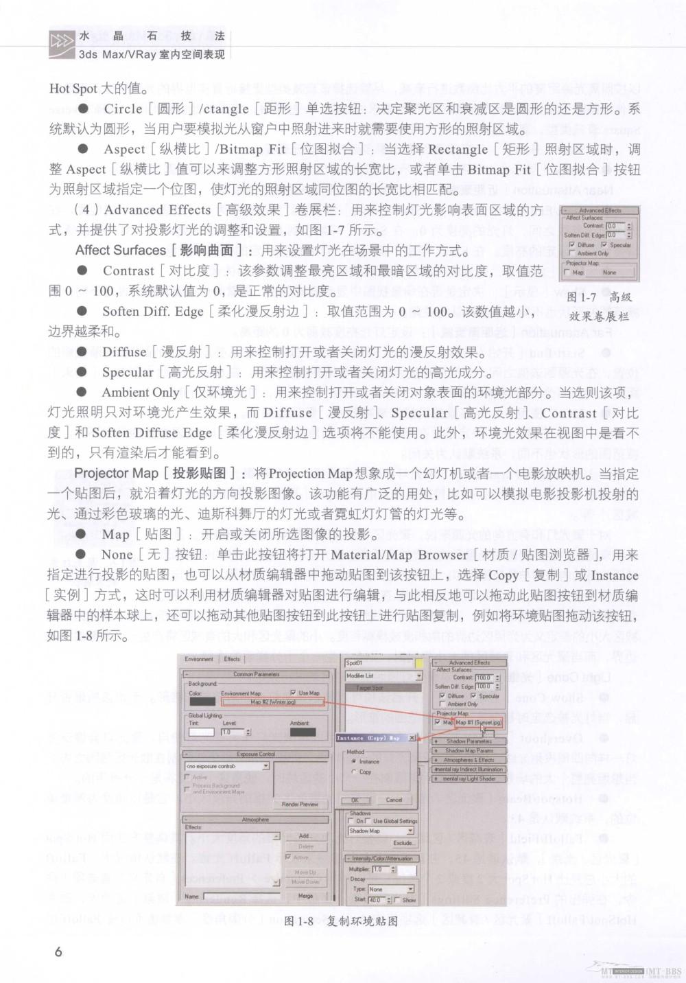 水晶石技法-3ds_Max&VRay室内空间表现_水晶石技法-3ds_Max&VRay室内空间表现_页面_012.jpg