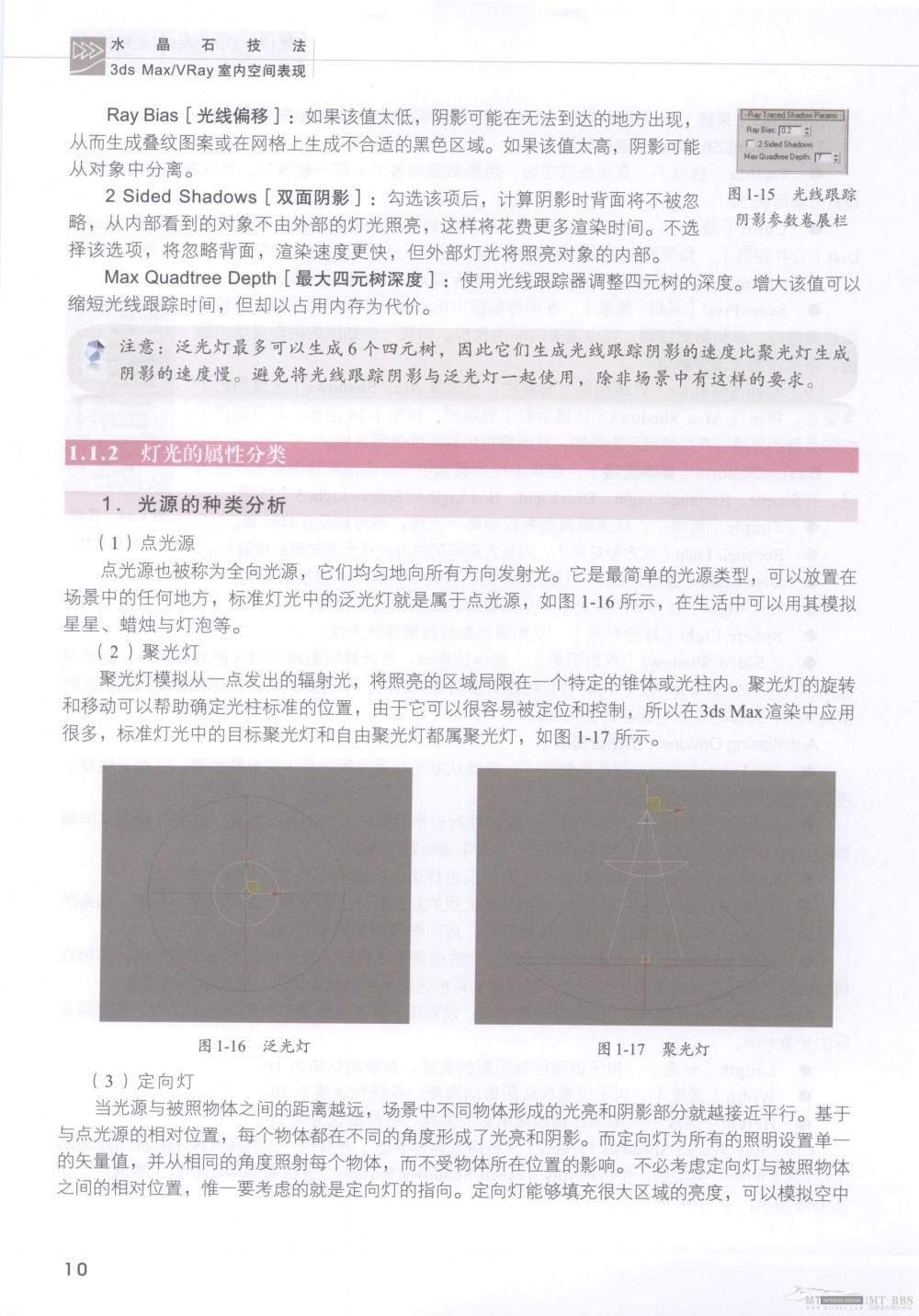 水晶石技法-3ds_Max&VRay室内空间表现_水晶石技法-3ds_Max&VRay室内空间表现_页面_016.jpg
