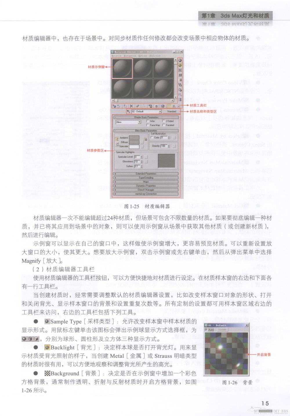 水晶石技法-3ds_Max&VRay室内空间表现_水晶石技法-3ds_Max&VRay室内空间表现_页面_021.jpg