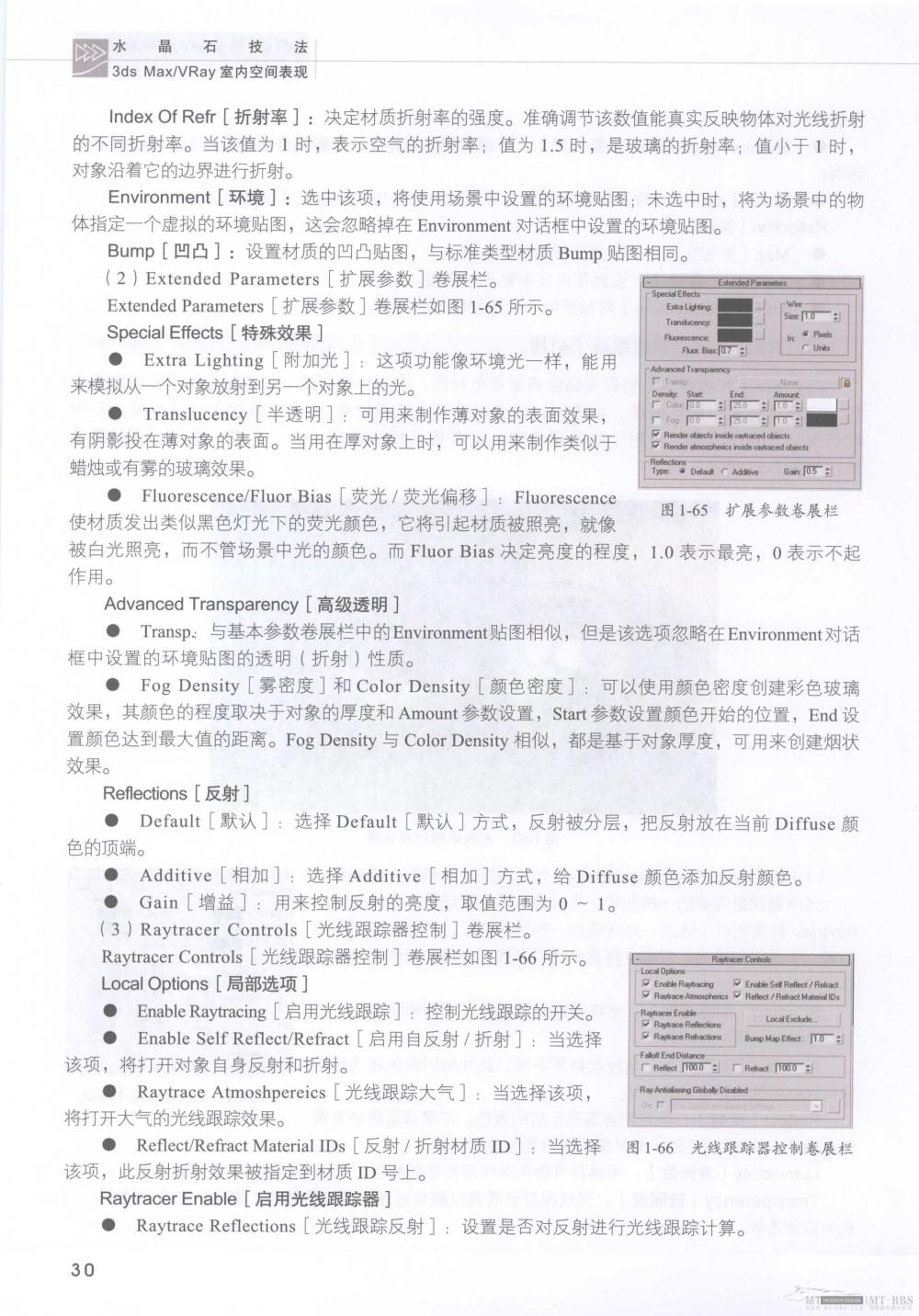 水晶石技法-3ds_Max&VRay室内空间表现_水晶石技法-3ds_Max&VRay室内空间表现_页面_036.jpg