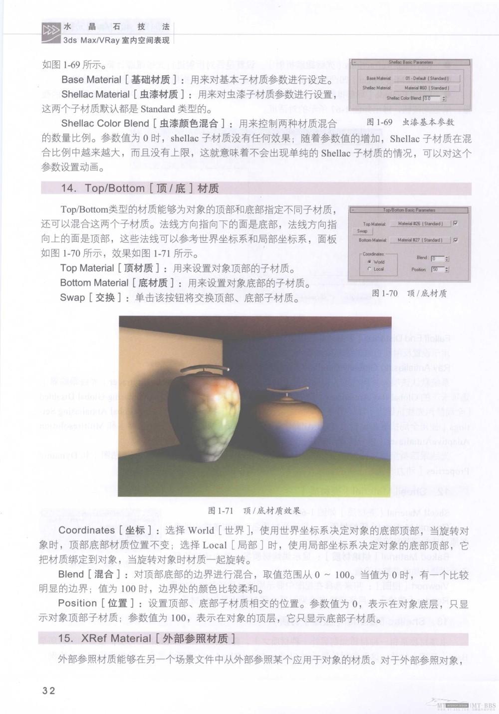 水晶石技法-3ds_Max&VRay室内空间表现_水晶石技法-3ds_Max&VRay室内空间表现_页面_038.jpg