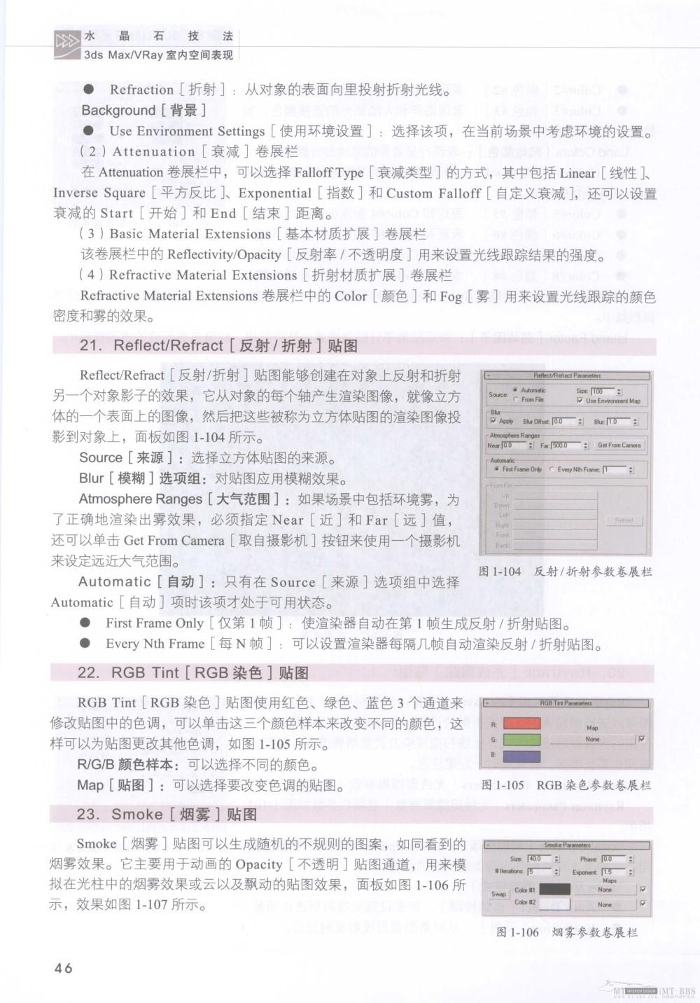 水晶石技法-3ds_Max&VRay室内空间表现_水晶石技法-3ds_Max&VRay室内空间表现_页面_052.jpg