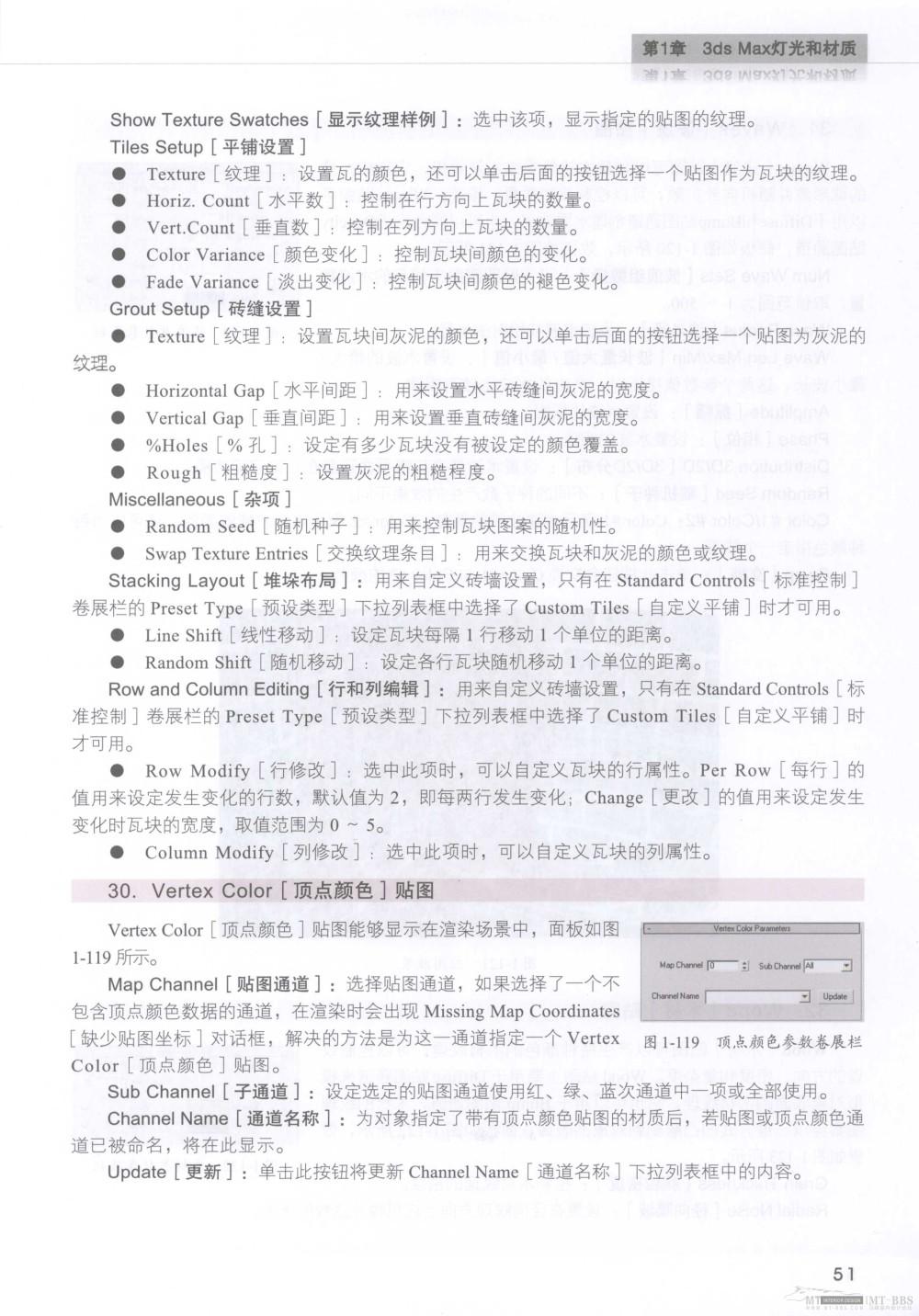 水晶石技法-3ds_Max&VRay室内空间表现_水晶石技法-3ds_Max&VRay室内空间表现_页面_057.jpg