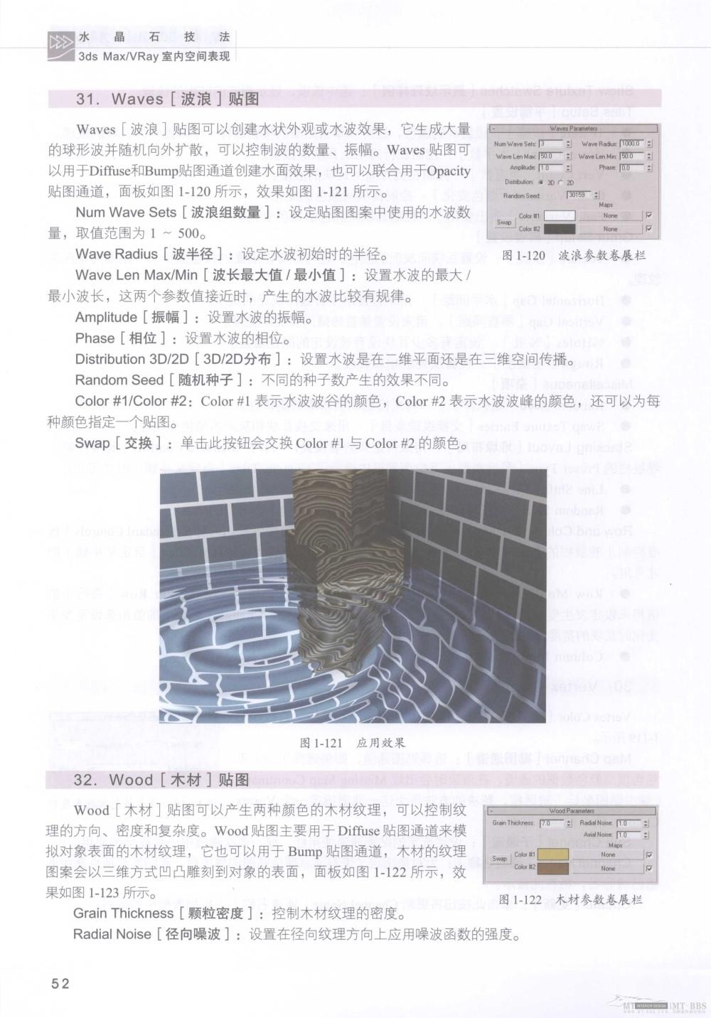 水晶石技法-3ds_Max&VRay室内空间表现_水晶石技法-3ds_Max&VRay室内空间表现_页面_058.jpg