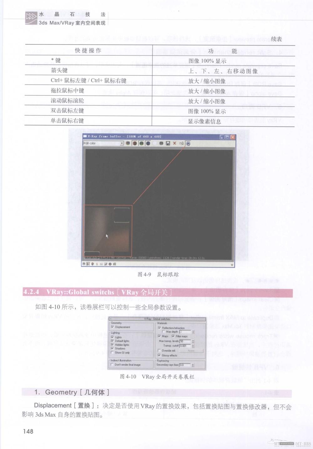 水晶石技法-3ds_Max&VRay室内空间表现_水晶石技法-3ds_Max&VRay室内空间表现_页面_154.jpg
