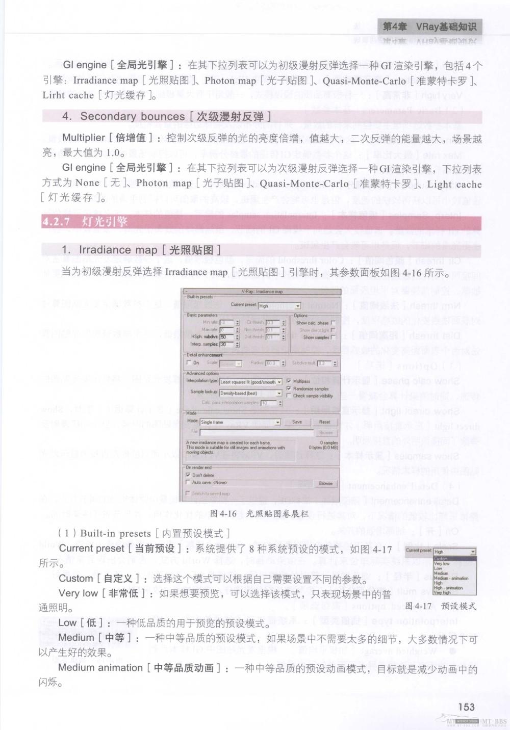 水晶石技法-3ds_Max&VRay室内空间表现_水晶石技法-3ds_Max&VRay室内空间表现_页面_159.jpg