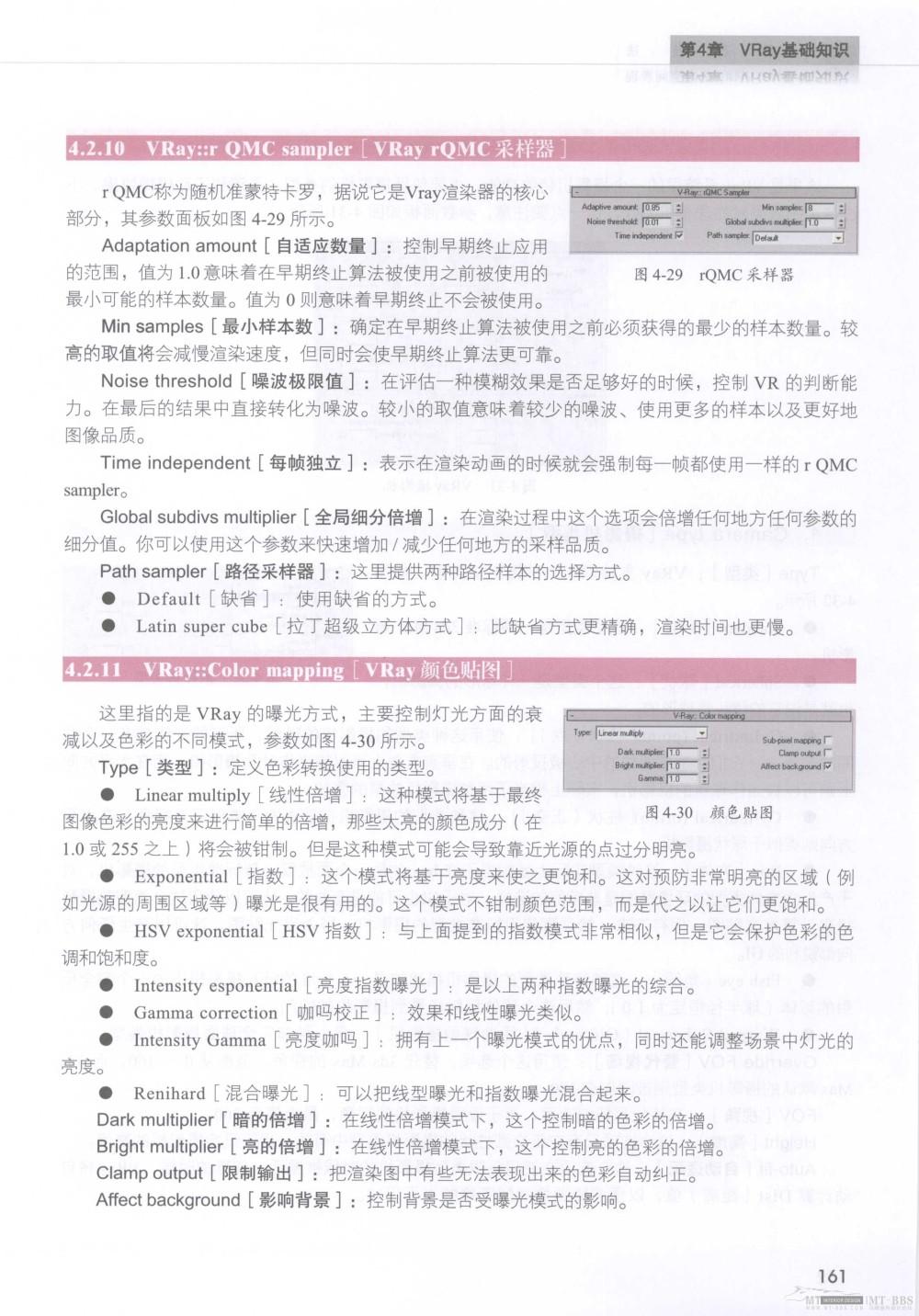 水晶石技法-3ds_Max&VRay室内空间表现_水晶石技法-3ds_Max&VRay室内空间表现_页面_167.jpg