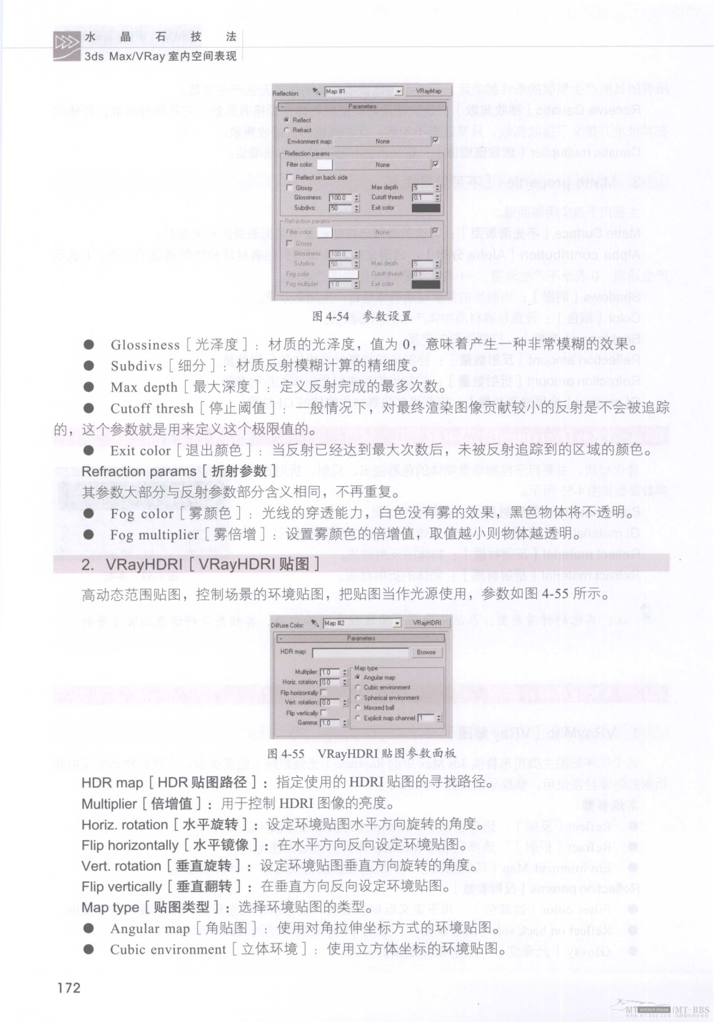 水晶石技法-3ds_Max&VRay室内空间表现_水晶石技法-3ds_Max&VRay室内空间表现_页面_178.jpg