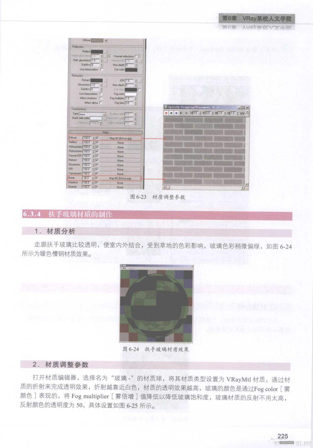 水晶石技法-3ds_Max&VRay室内空间表现_水晶石技法-3ds_Max&VRay室内空间表现_页面_231.jpg